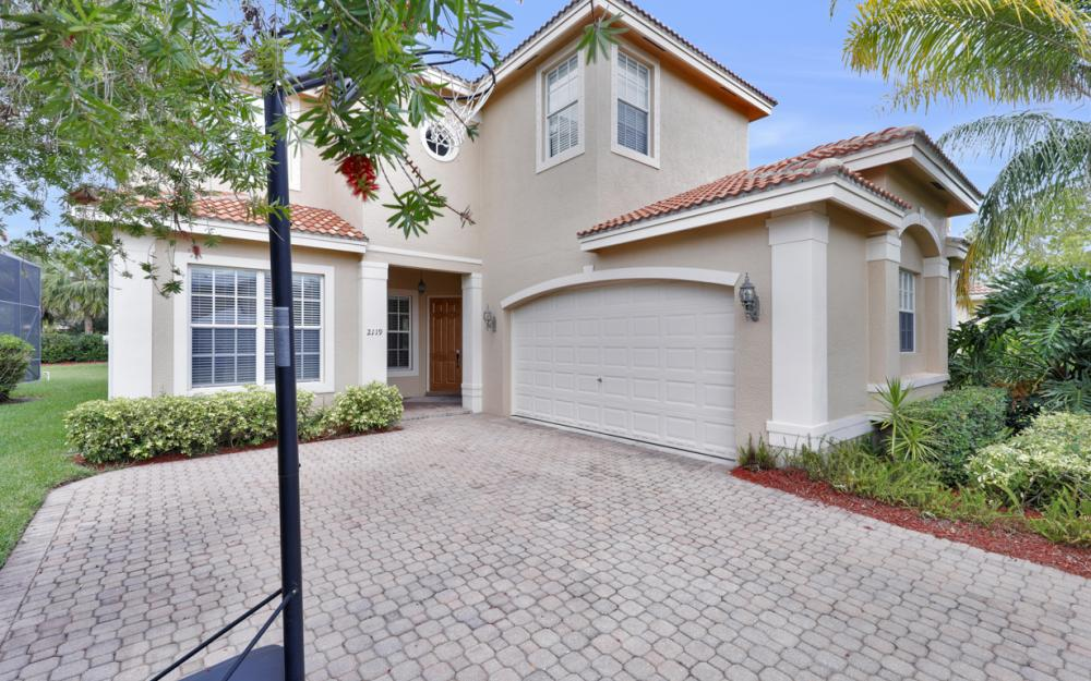 2119 Isla De Palma Cir, Naples - Home For Sale 713001886