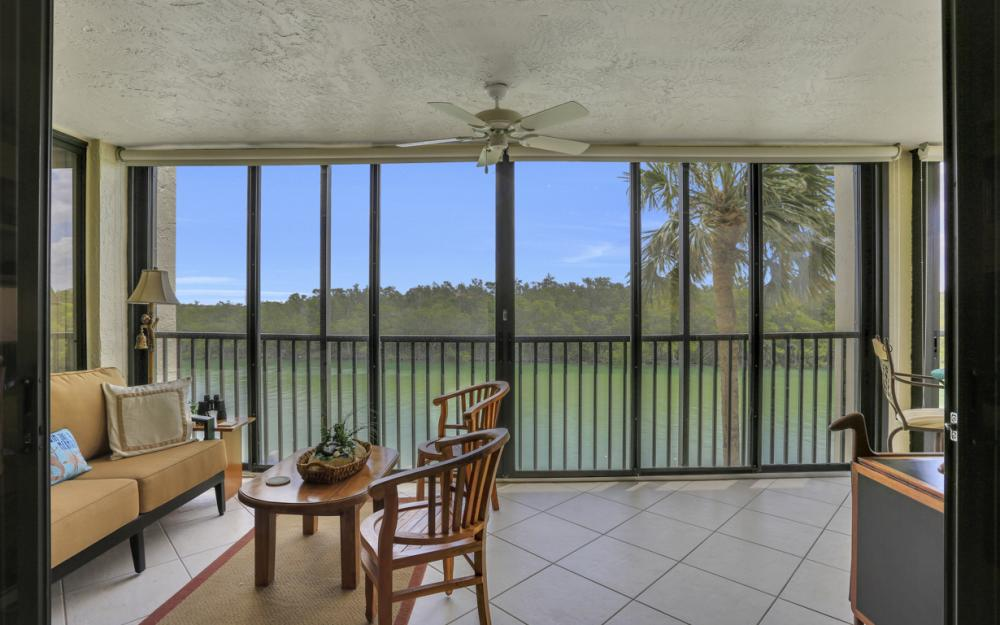 26235 Hickory Blvd #2B, Bonita Springs - Condo For Sale 1306273305