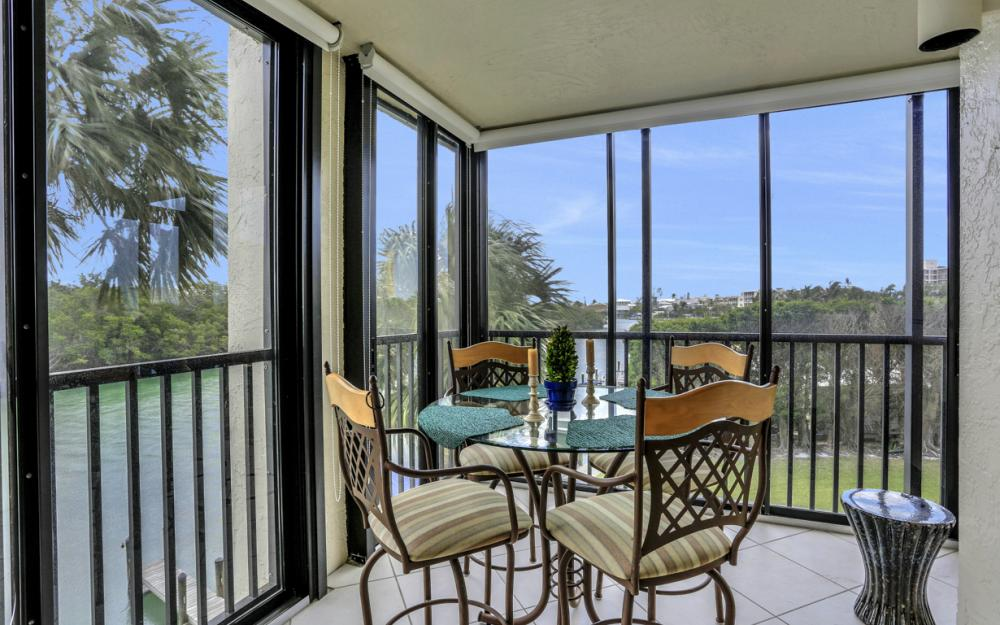 26235 Hickory Blvd #2B, Bonita Springs - Condo For Sale 1428009997