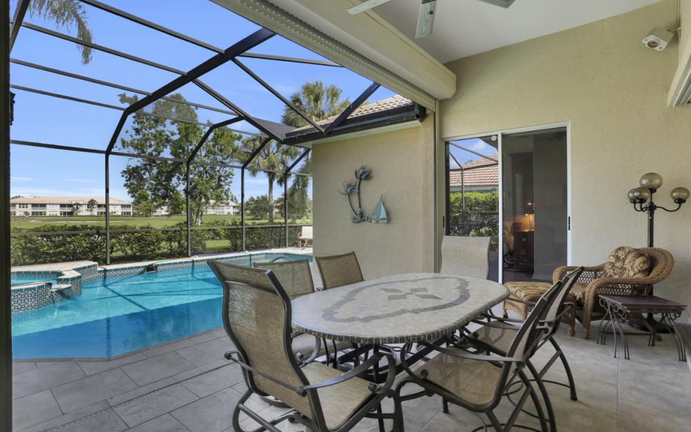23720 Stonyriver Pl, Bonita Springs - Home For Sale 573468289