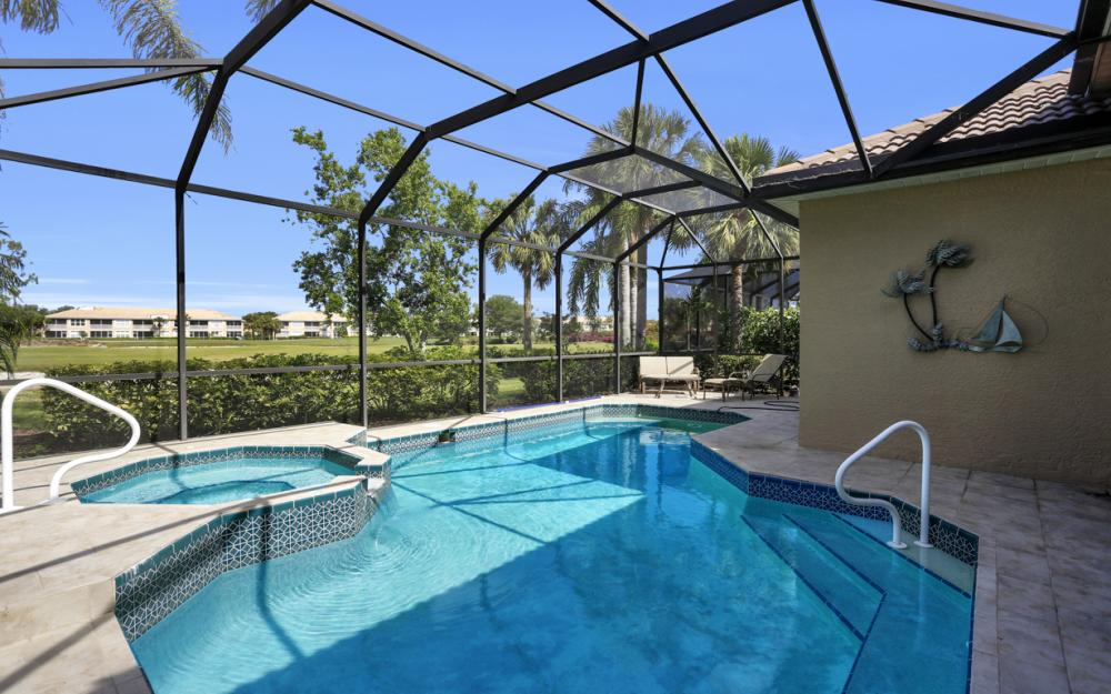 23720 Stonyriver Pl, Bonita Springs - Home For Sale 1730518909