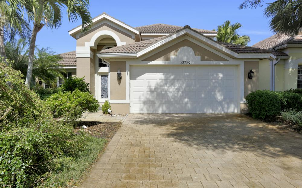 23720 Stonyriver Pl, Bonita Springs - Home For Sale 1247503094