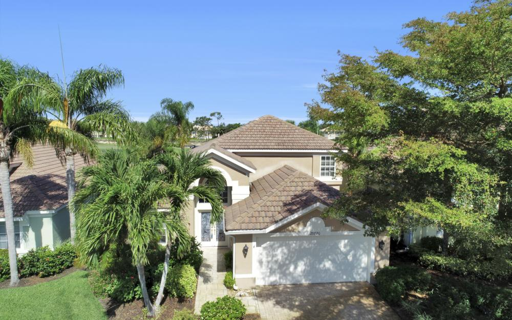 23720 Stonyriver Pl, Bonita Springs - Home For Sale 1560187992