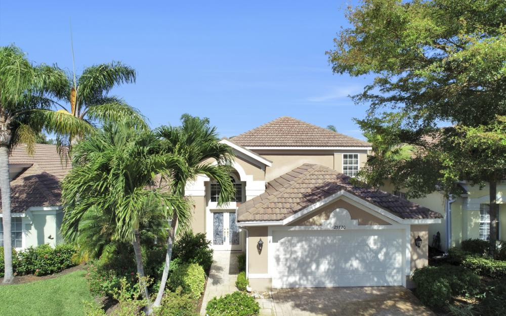 23720 Stonyriver Pl, Bonita Springs - Home For Sale 2096843004