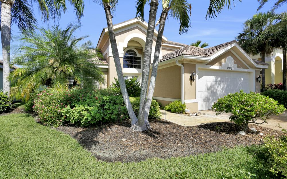 23720 Stonyriver Pl, Bonita Springs - Home For Sale 1751986619