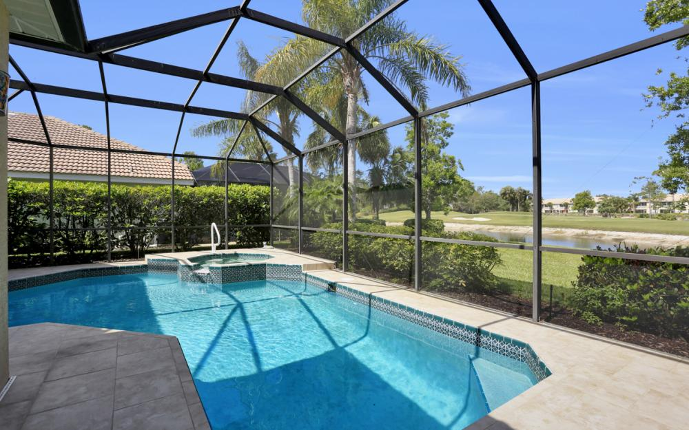 23720 Stonyriver Pl, Bonita Springs - Home For Sale 1170745460
