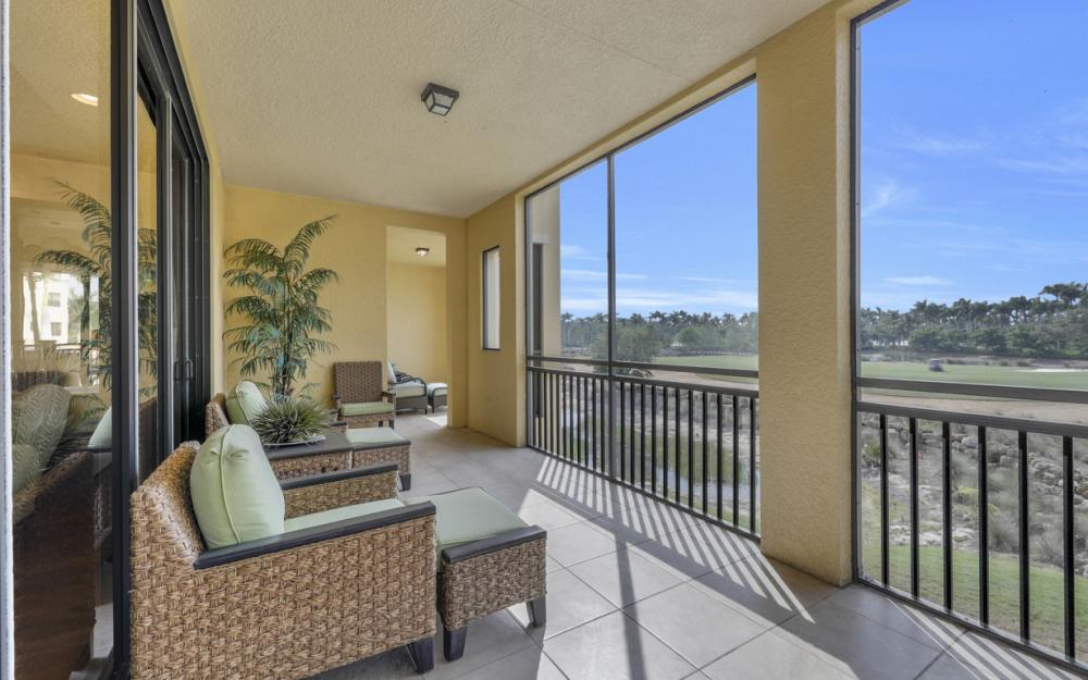 2543 Marquesa Royale Ln #4-101, Naples - Condo For Sale 694727456