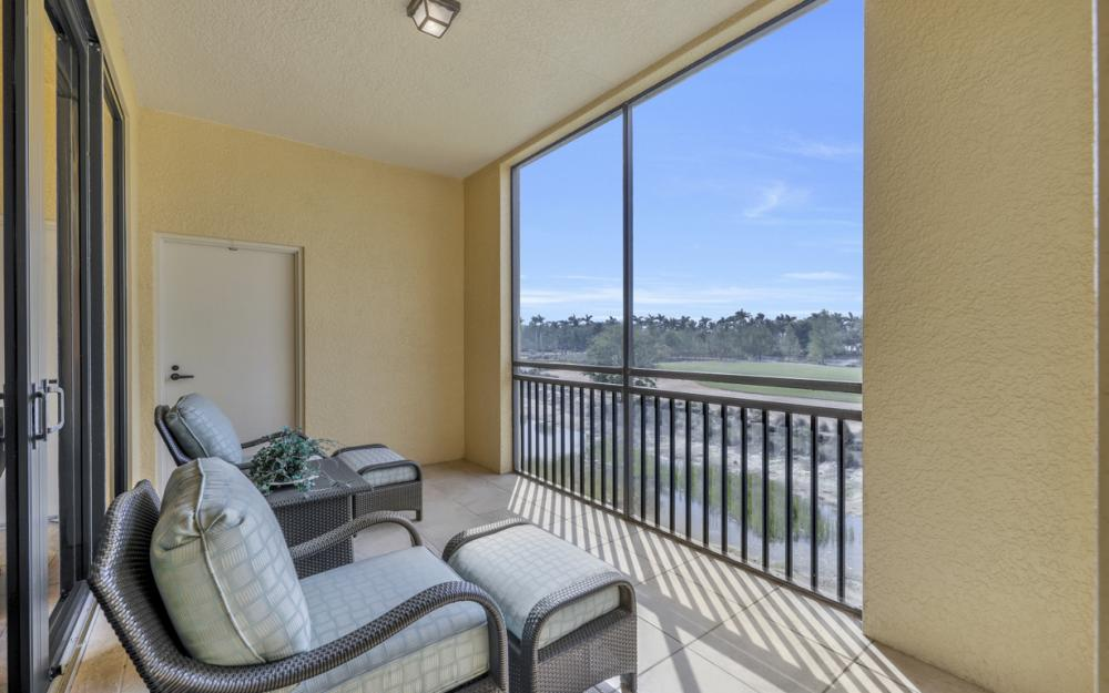 2543 Marquesa Royale Ln #4-101, Naples - Condo For Sale 1750547899