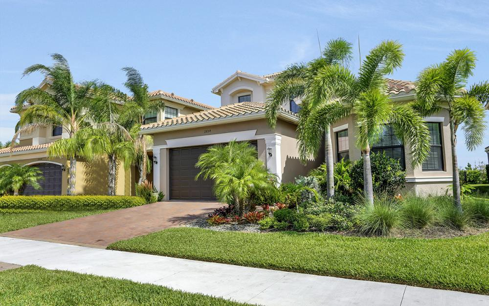 2854 Cinnamon Bay Cir, Naples - Home For Sale 422408390