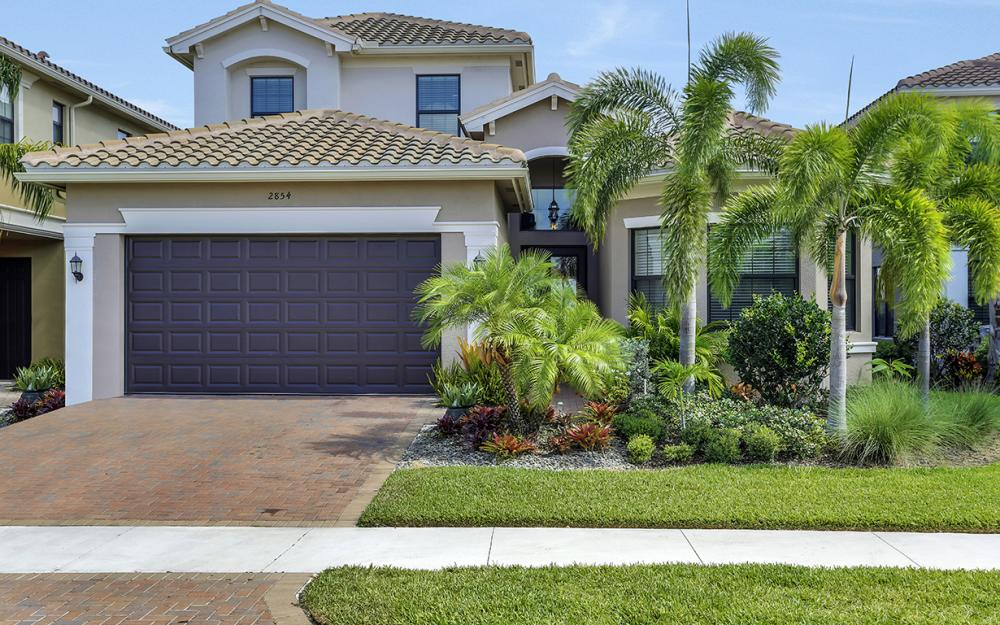 2854 Cinnamon Bay Cir, Naples - Home For Sale 1455707268