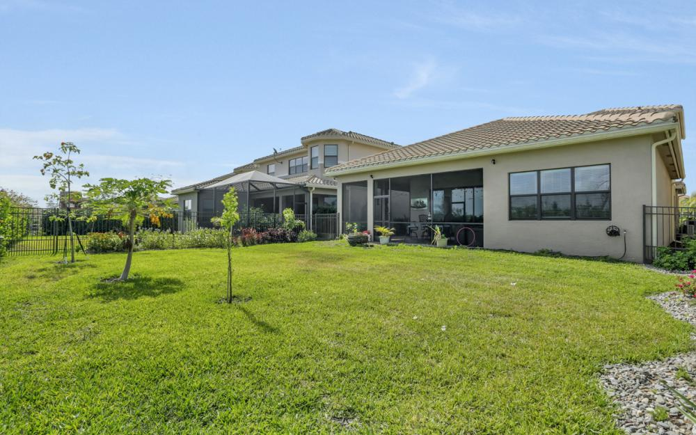 2854 Cinnamon Bay Cir, Naples - Home For Sale 1756278275