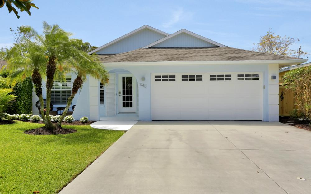 640 94th Ave N, Naples - Home For Sale 1658200866