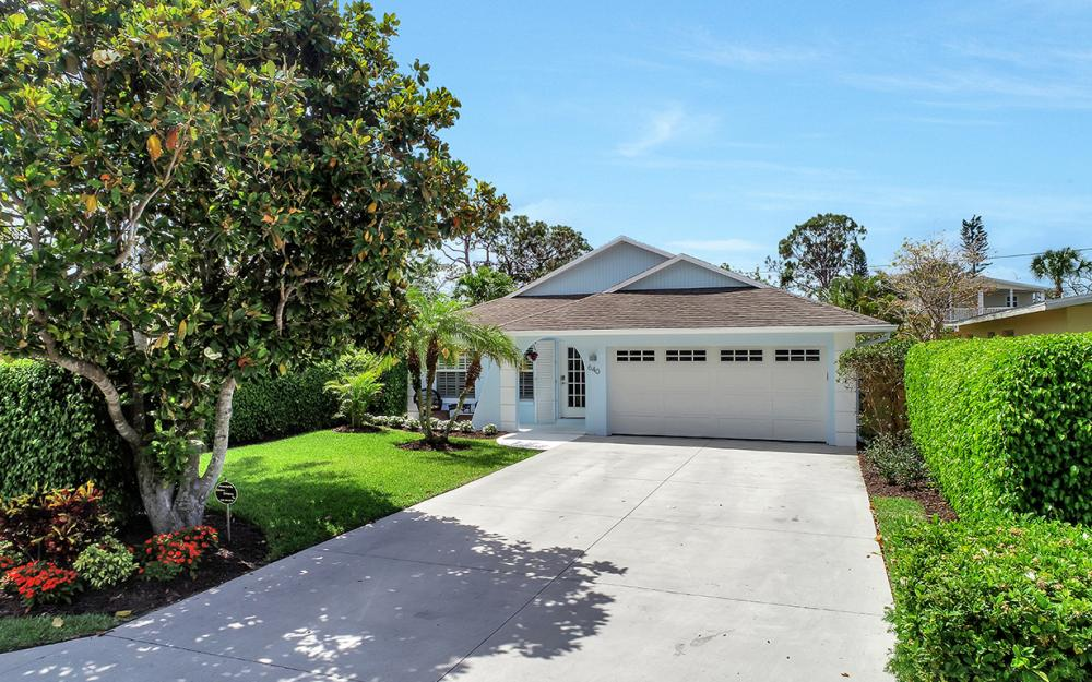 640 94th Ave N, Naples - Home For Sale 2000836020
