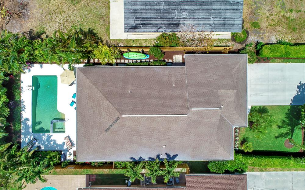 640 94th Ave N, Naples - Home For Sale 65084044