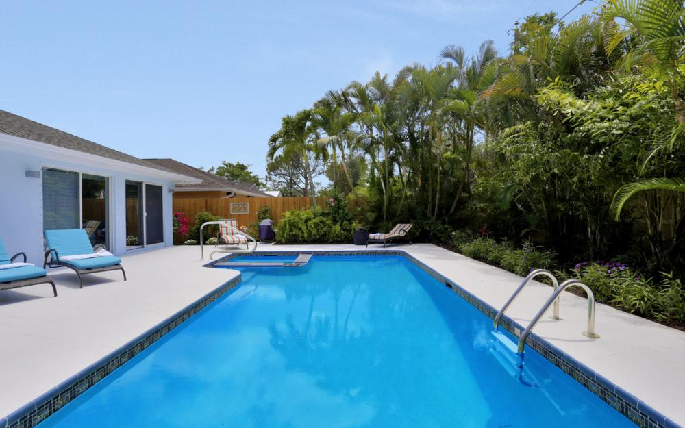 640 94th Ave N, Naples - Home For Sale 1478762795