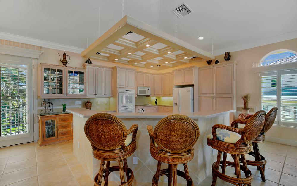 840 S Heathwood Dr, Marco Island - Vacation Rental 498450439
