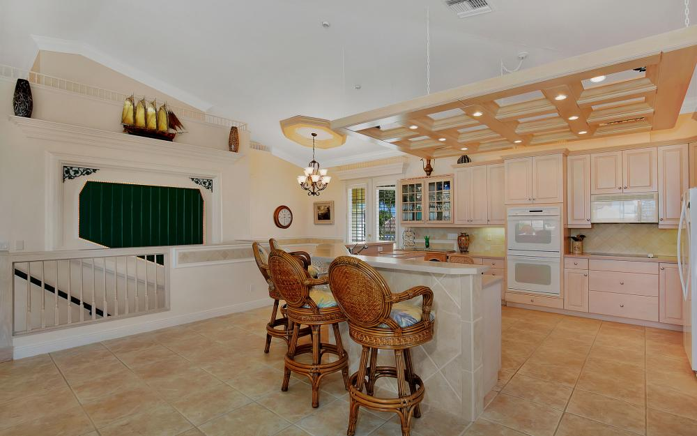840 S Heathwood Dr, Marco Island - Vacation Rental 1348062542