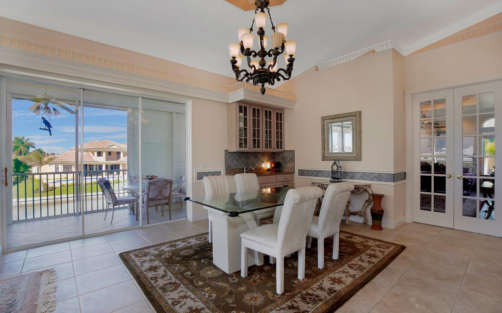 840 S Heathwood Dr, Marco Island - Vacation Rental 1588282182