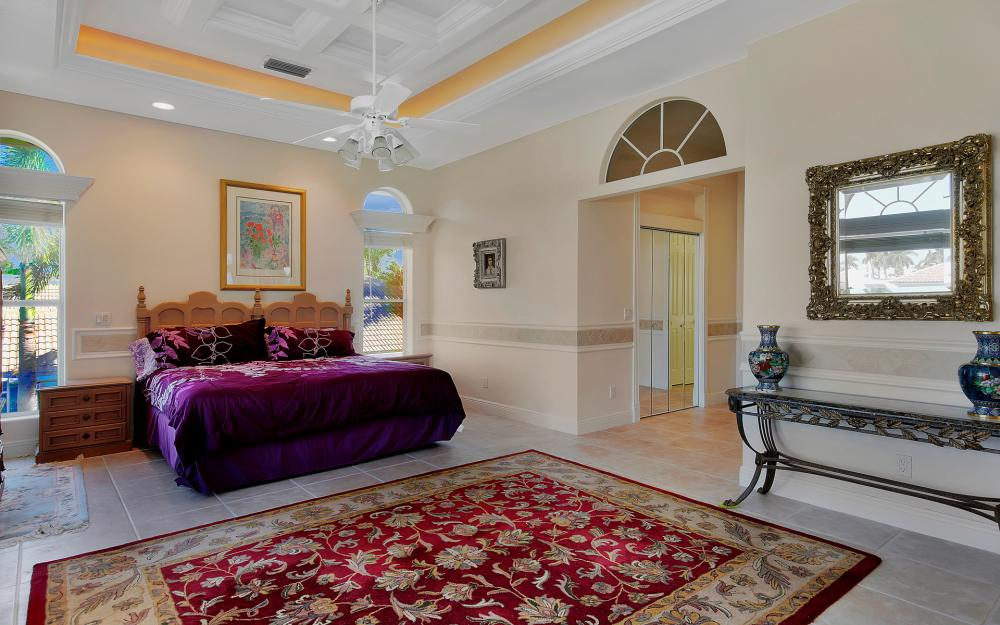 840 S Heathwood Dr, Marco Island - Vacation Rental 1091230451