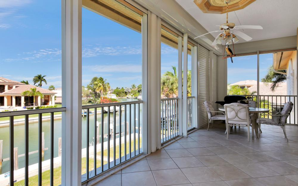 840 S Heathwood Dr, Marco Island - Vacation Rental 342505538