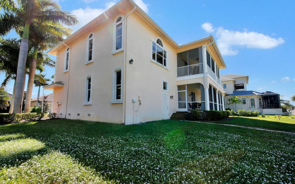 840 S Heathwood Dr, Marco Island - Vacation Rental 1452452662