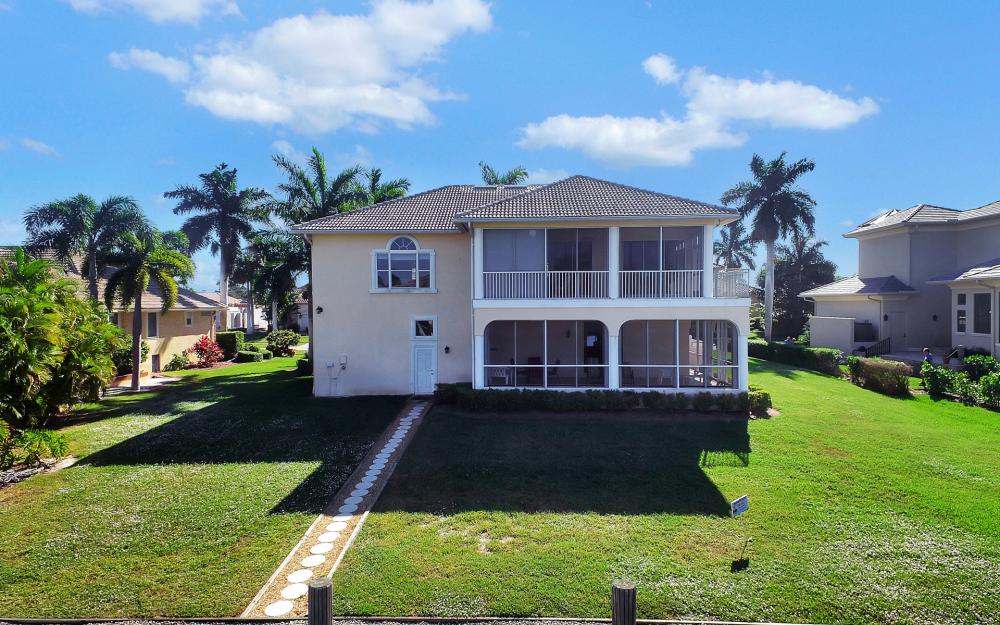 840 S Heathwood Dr, Marco Island - Vacation Rental 1640708078