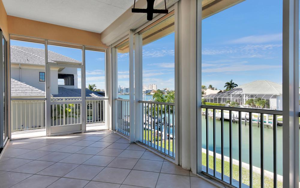 840 S Heathwood Dr, Marco Island - Vacation Rental 906959296