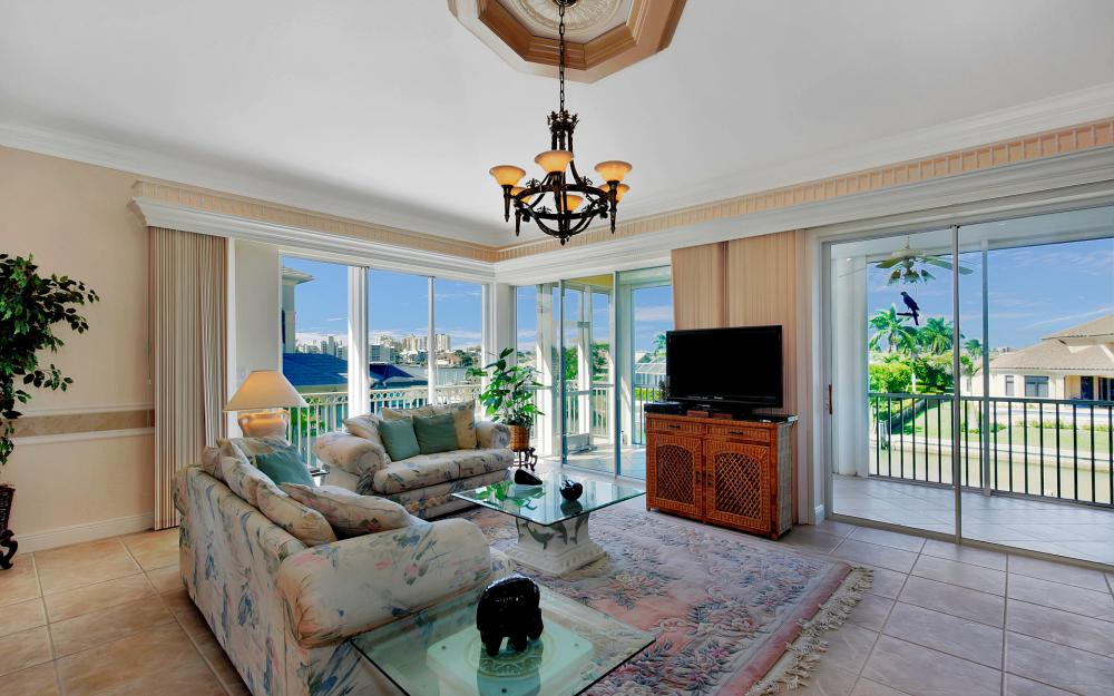 840 S Heathwood Dr, Marco Island - Vacation Rental 1280671093