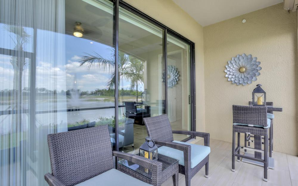 11304 Monte Carlo Blvd #102, Bonita Springs - Condo For Sale 502148513