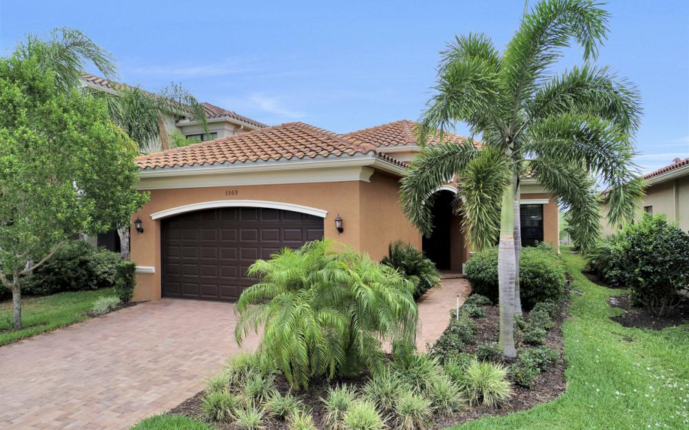 3369 Baltic Dr, Naples - Home For Sale 275497049