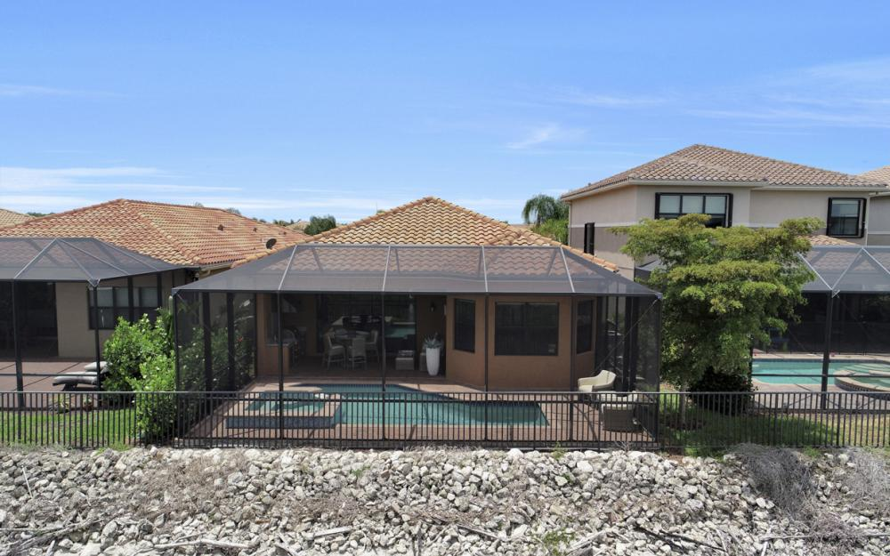 3369 Baltic Dr, Naples - Home For Sale 830449278