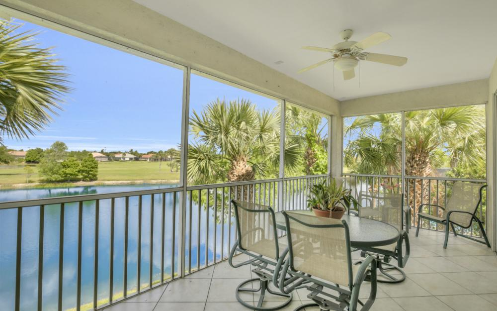 16500 Crownsbury Way #202, Fort Myers - Home For Sale 2087391229