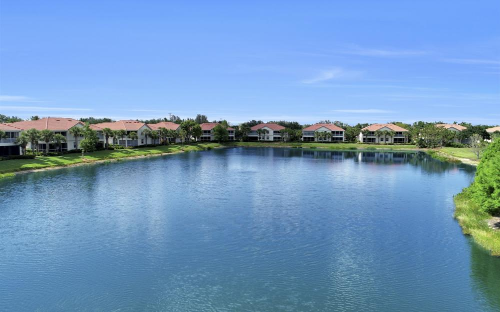 16500 Crownsbury Way #202, Fort Myers - Home For Sale 1617991279