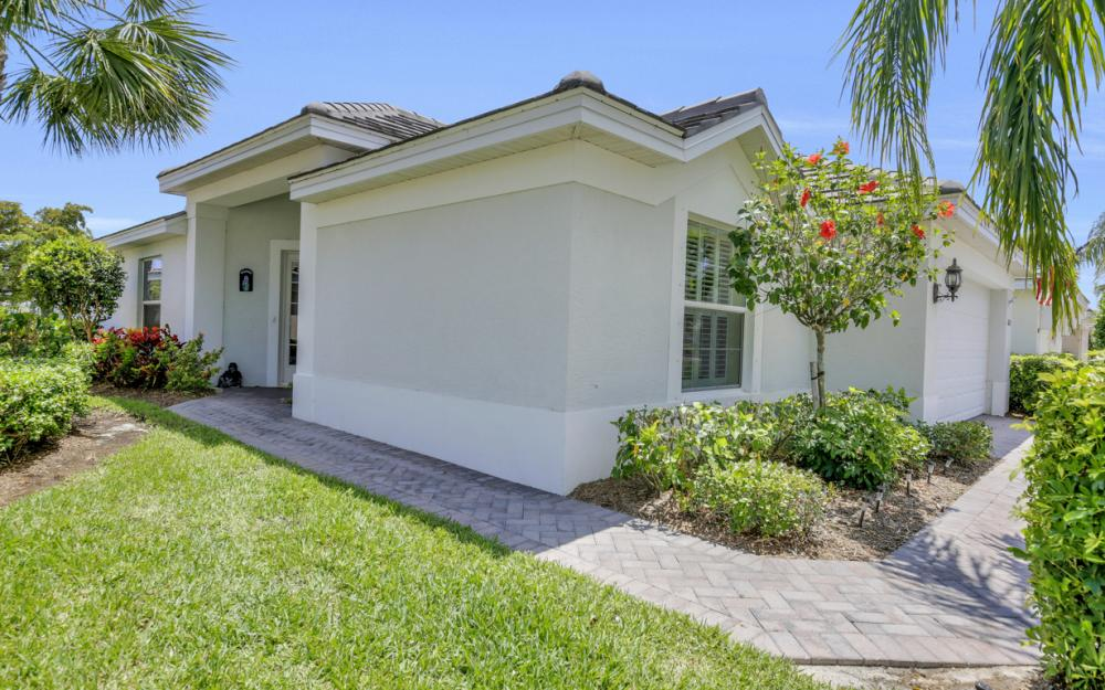 2624 Clairfont Ct, Cape Coral - Home For Sale 716492747