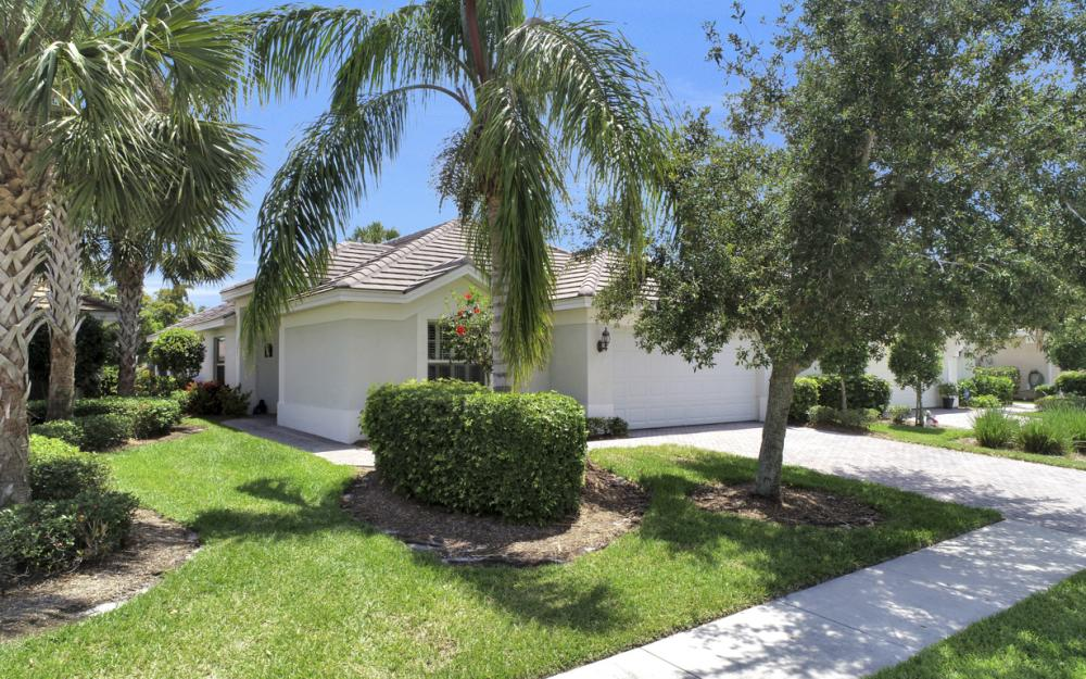 2624 Clairfont Ct, Cape Coral - Home For Sale 1084823376
