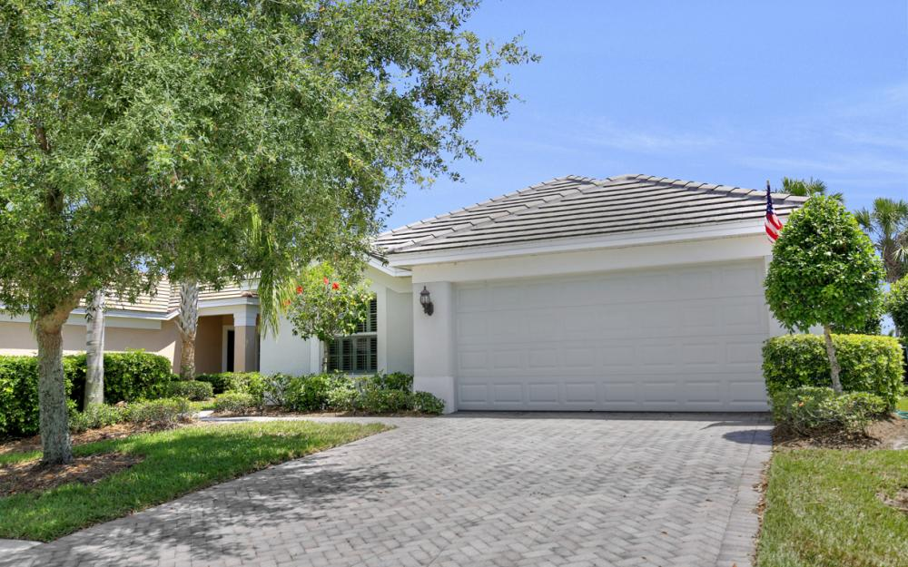 2624 Clairfont Ct, Cape Coral - Home For Sale 397380837
