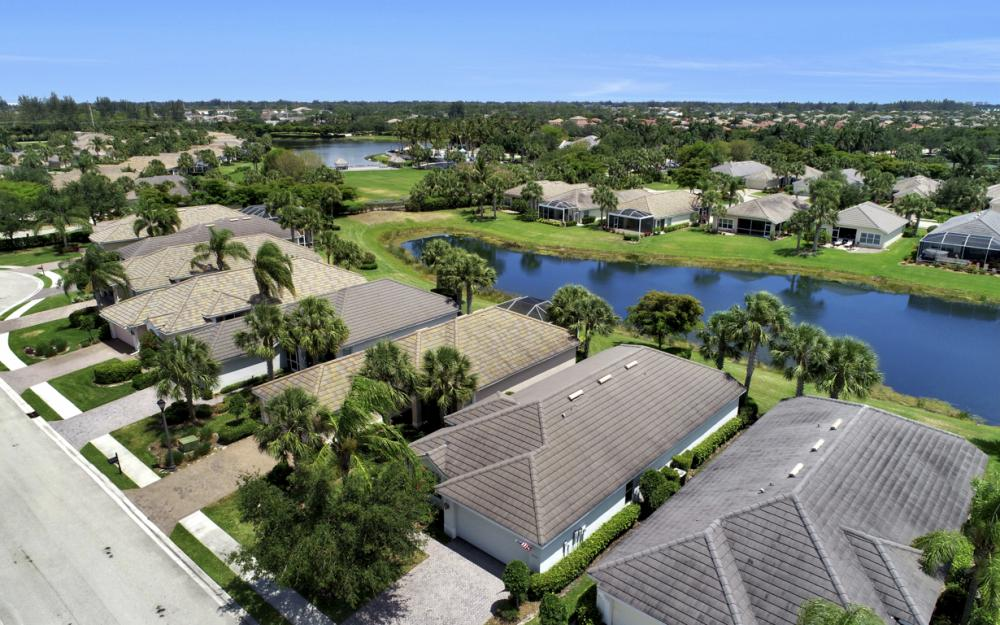 2624 Clairfont Ct, Cape Coral - Home For Sale 215829840