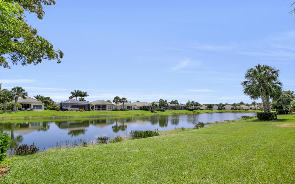 2624 Clairfont Ct, Cape Coral - Home For Sale 1103329529