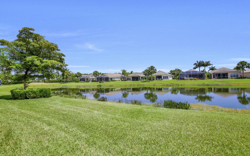 2624 Clairfont Ct, Cape Coral - Home For Sale 2058319371