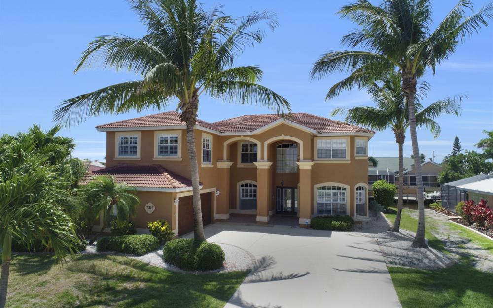 3328 SE 17th Pl, Cape Coral - Home For Sale 330511047