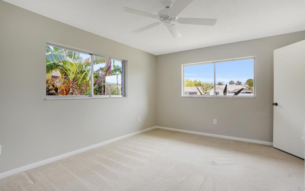 1709 SE 39th St Cape Coral, FL - Home For Sale 979549476