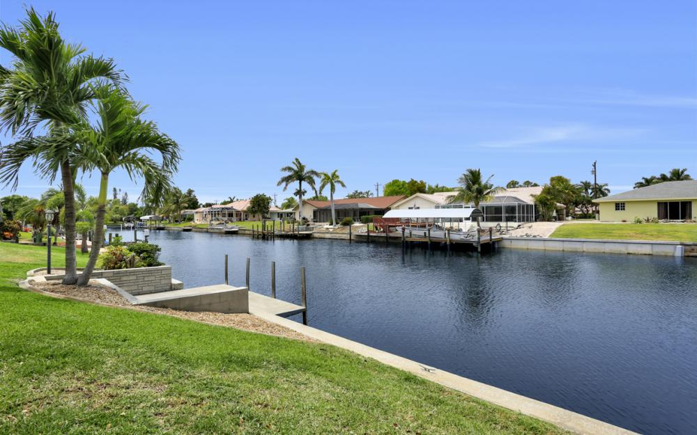 1709 SE 39th St Cape Coral, FL - Home For Sale 1296562823