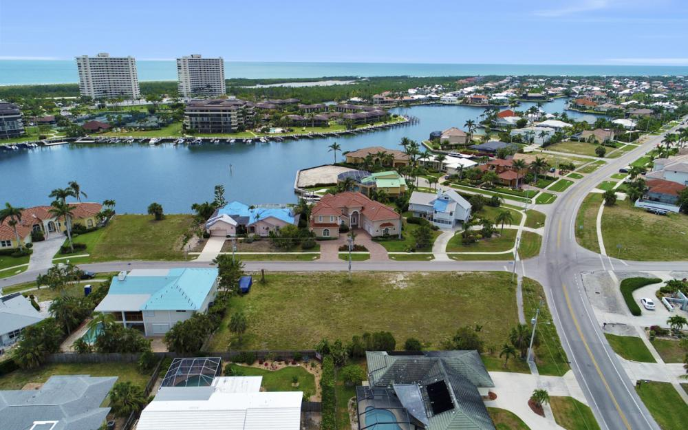397 Century Dr, Marco Island - Lot For Sale 1135413784