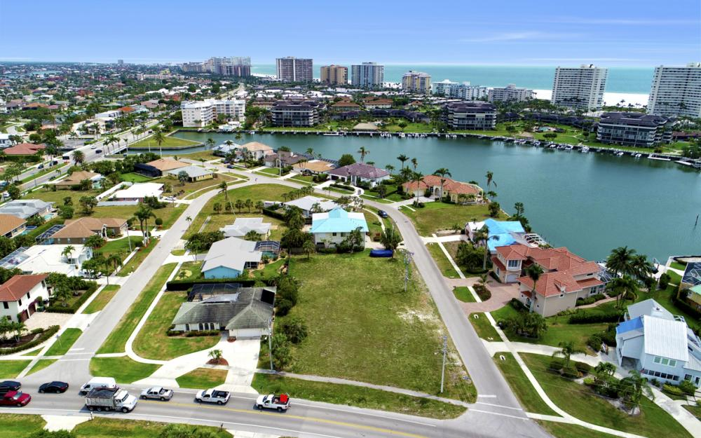 397 Century Dr, Marco Island - Lot For Sale 1436004635