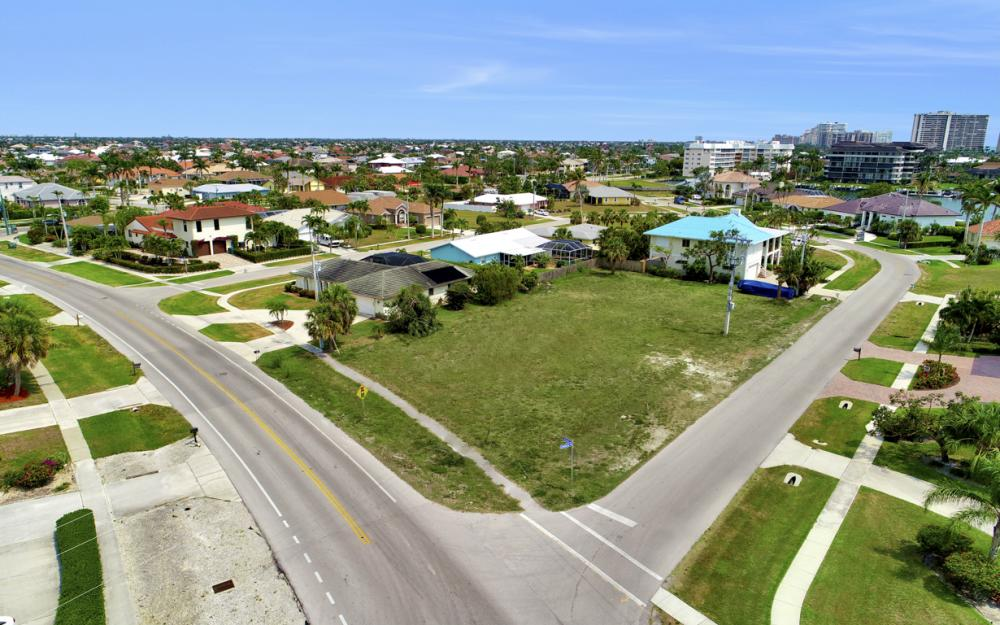 397 Century Dr, Marco Island - Lot For Sale 463083121