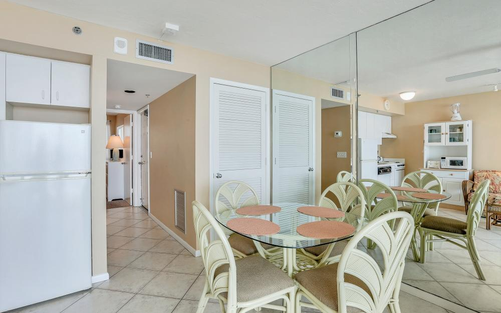 900 S Collier Blvd #303, Marco Island - Condo For Sale 2017759793