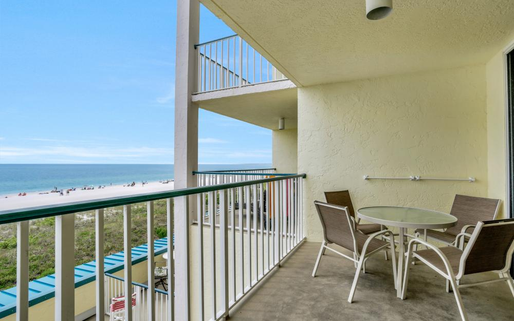 900 S Collier Blvd #303, Marco Island - Condo For Sale 1514535006