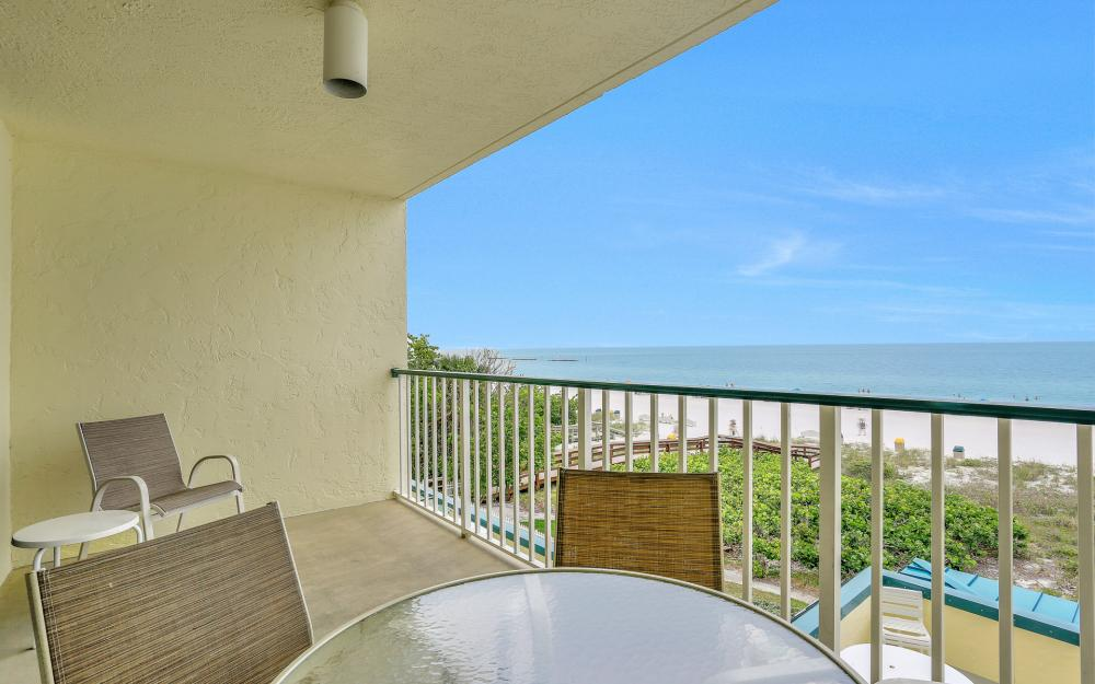 900 S Collier Blvd #303, Marco Island - Condo For Sale 388454853
