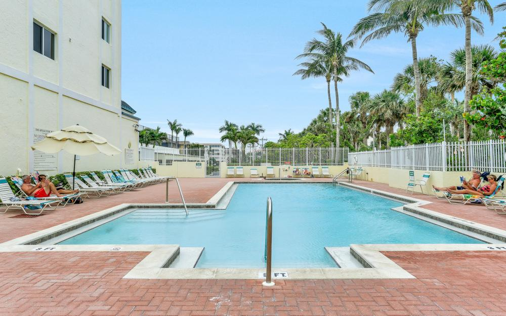 900 S Collier Blvd #303, Marco Island - Condo For Sale 359350445