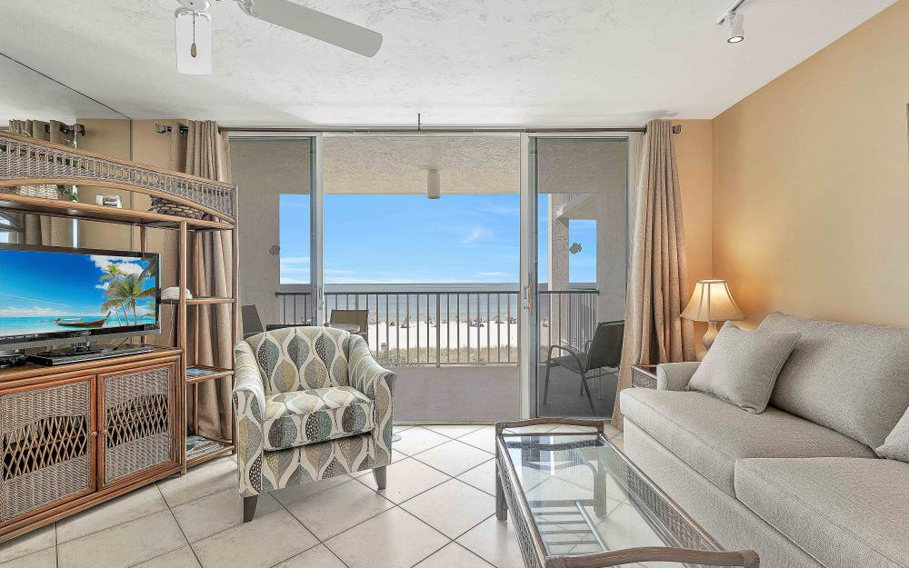 900 S Collier Blvd #303, Marco Island - Condo For Sale 2051736032